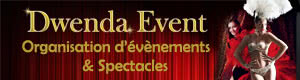 Dwenda Event